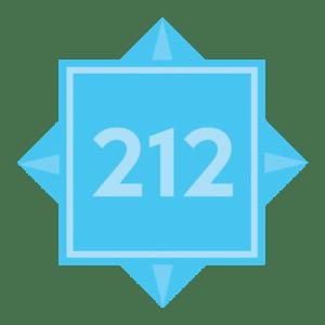 (212) 226-4040