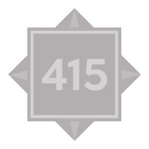 (415) 903-3838