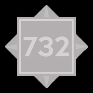 (732) Random Phone Number