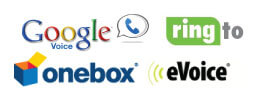 Port a 212 number to any virtual phone provider including Google Voice