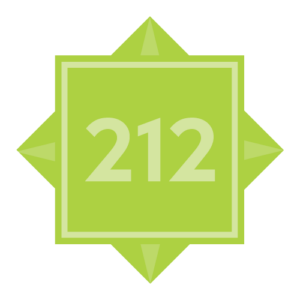 (212) 271-6476