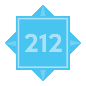 (212) 463-8888