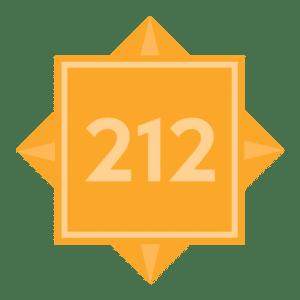 (212) Random Phone Number