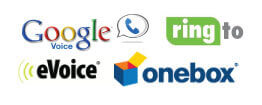 Port a 212 number to Google Voice