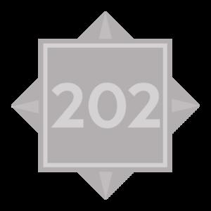Blocks - (202)